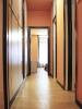Three rooms apartment Standard