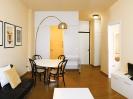 Two rooms apartment Superior